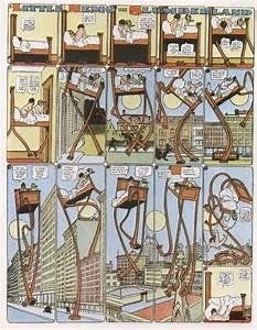 Art Et Vie Messanges : bande dessin e wikip dia ~ Nature-et-papiers.com Idées de Décoration