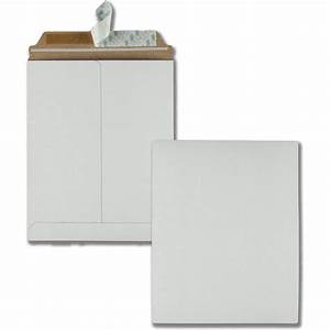 quality park redi strip 64014 photo document mailer 25 With document mailer box