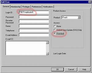 Perforce Defect Tracking Integration Administrator U0026 39 S Guide