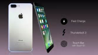 i phone 8 iphone 8 price release date specs features rumors