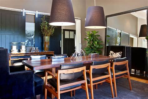 large kitchen dining room ideas astounding large floor mirror decorating ideas gallery in dining room transitional design ideas