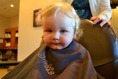 best haircut for baby boy mothers day and baby haircut 3332