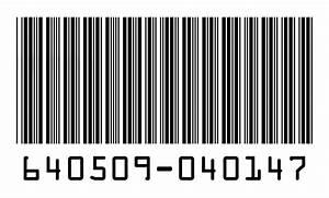 Barcode Nummer Suchen : agent 47 wikipedia ~ Eleganceandgraceweddings.com Haus und Dekorationen