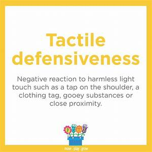 1000+ images about OT Terms by POTS (Pediatric ...