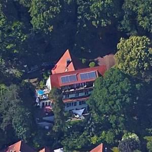 Google Home In Deutschland : erwin rommel 39 s house former in herrlingen germany ~ Lizthompson.info Haus und Dekorationen