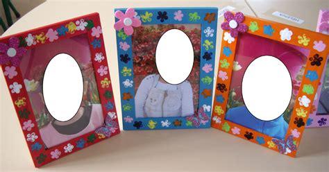 cadre déco chambre bébé décorer un cadre fashion designs