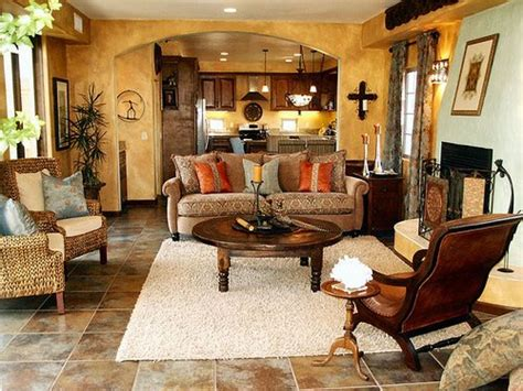 decorating a livingroom traditional furniture styles style patios