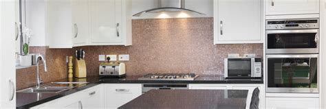 traditional kitchen makeovers from granite transformations