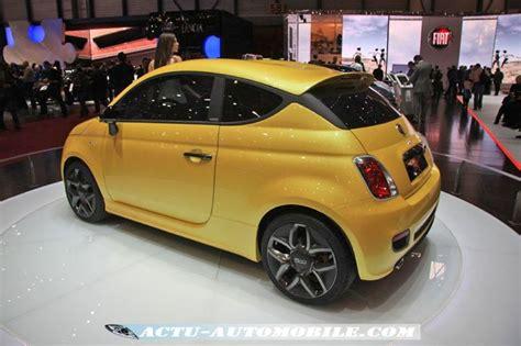 fiat  coupe zagato concept car  catalog