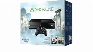 Best Buy Deal Has Xbox One Assassin's Creed Bundle ...