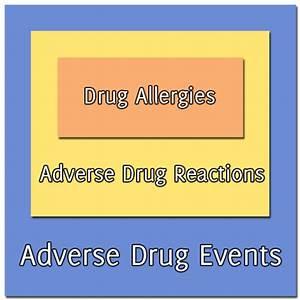 amoxicillin allergic reaction