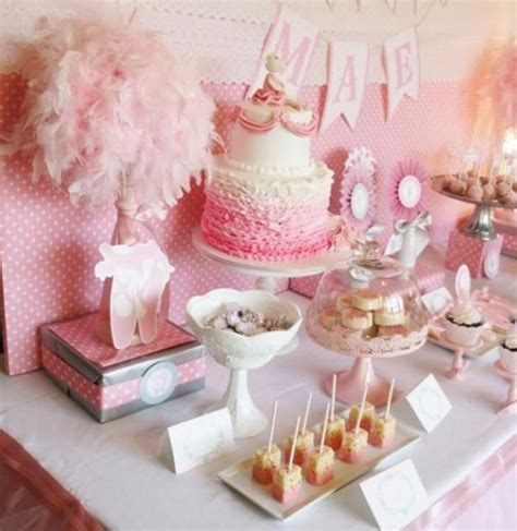 10 1st birthday party ideas for part 2 tinyme 10 most creative birthday party themes for