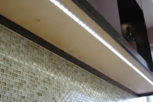 Led Under Cabinet Lighting Dimmable by Under Cabinet Led Lighting Led Light Strip Under Cabinet
