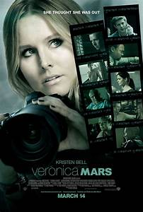 PaleyFest: 'Veronica Mars' Creator Rob Thomas On A Sequel ...