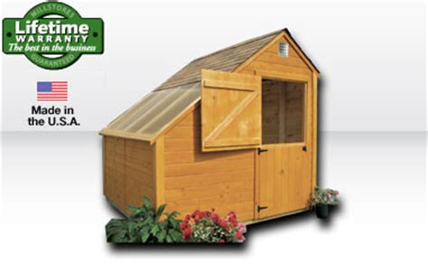 Lifetime 10x8 Shed Manual by Greenhouse Storage Shed How To Build Diy Blueprints Pdf