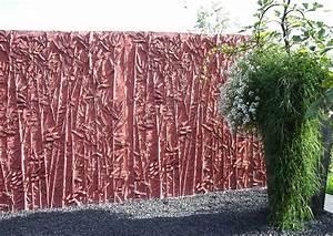 Gartenmauern Aus Beton : gartenbeton betonelemente mauerelemente f r ~ Michelbontemps.com Haus und Dekorationen