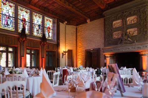 salle de mariage princesse vos receptions 171 chateau de keriolet visite historique mus 233 e salle de r 233 ception mariage