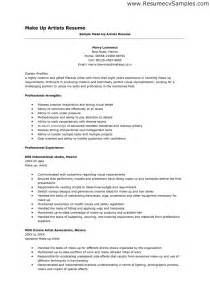 Cover Letter Exles Engineering Higher Ed Resume Sales Lewesmr
