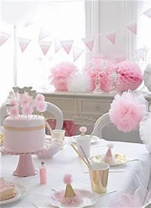 Baby 1 Geburtstag Deko : 1 geburtstag m dchen deko serien 1 geburtstag baby belly party schweiz ~ Frokenaadalensverden.com Haus und Dekorationen