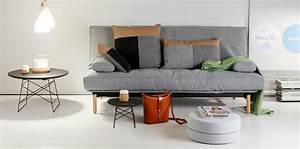 Schlafsofa Für Dauerschläfer : schlafsofa dauerschl fer mit matratze kaufen sofawunder ~ Markanthonyermac.com Haus und Dekorationen