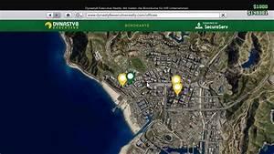 Gta Online Büro Kaufen : gta v online ceo aufgaben jarvisguides ~ Buech-reservation.com Haus und Dekorationen