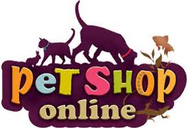 Welcome Decoration by Pet Foods Pet Homes And Pet Accessories Pet Shop Online