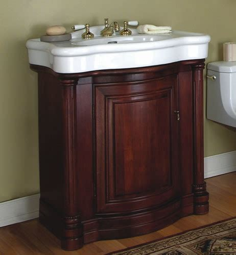 wolf bathroom vanities traditional bathroom vanities