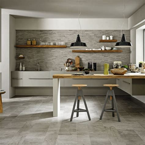 piastrelle cucina effetto legno piastrelle epicastore