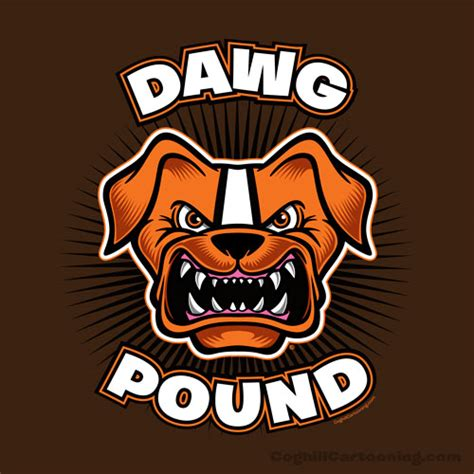 Free Cleveland Browns Cliparts, Download Free Clip Art ...