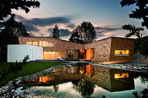 Schönsten Häuser Der Welt by Architekten Wettbewerb Die Sch 246 Nsten H 228 User Stehen In Der