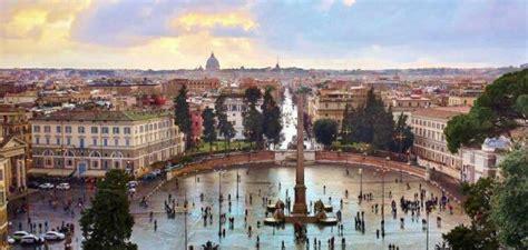 بماذا تشتهر إيطاليا موضوع
