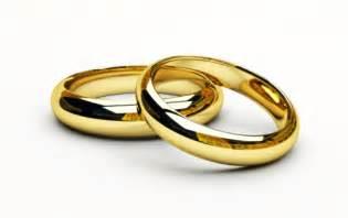 1 an de mariage noms des anniversaires de mariage noms des noces de 1 à 80 ées de mariage mariage franco