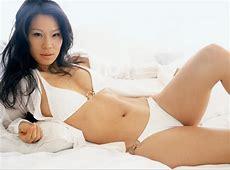 Lucy Liu Hot sexy school girls ahotgirlblogspotcom