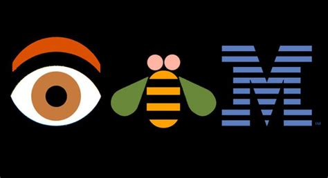 Everything is Design: The Work of Paul Rand