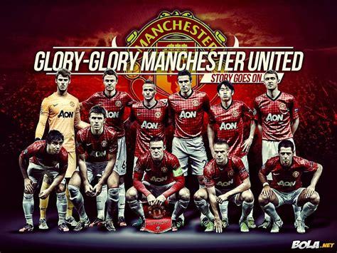 The official #mufc instagram account. Манчестер Юнайтед - обои для рабочего стола, картинки, фото