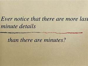 MINUTES QUOTES image quotes at relatably.com