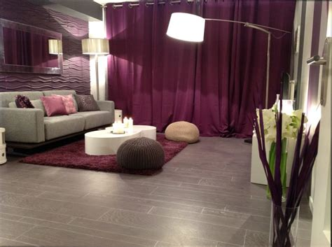 chambre et taupe chambre taupe et prune raliss com