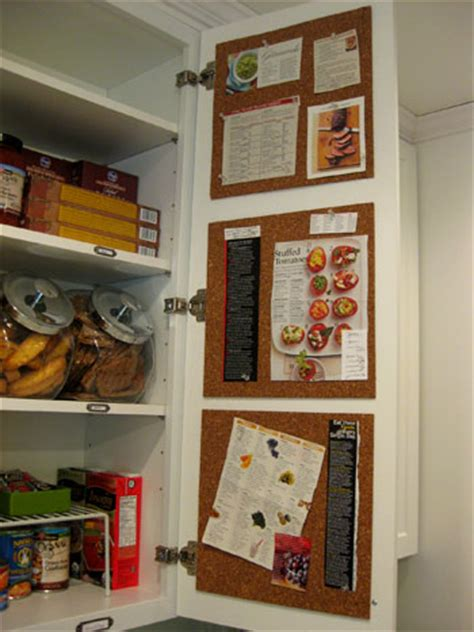 12 Stellar Ways To Organize Your Kitchen Cabinets, Drawers