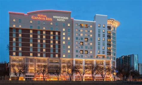 garden inn midtown garden inn atlanta midtown 2017 room prices deals