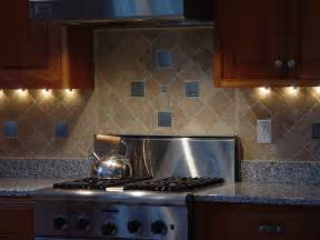 Tile Backsplashes For Kitchens Design Kitchen Backsplash Feel The Home