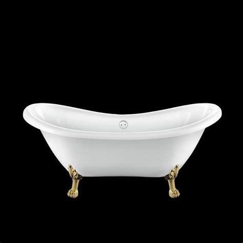 Baignoires  Le Monde Du Bain