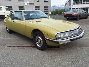 Sm Maserati : citroen sm maserati oldtimer benzin 45 39 000 km chf 66 39 900 ~ Gottalentnigeria.com Avis de Voitures