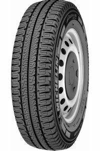 Michelin Agilis Camping : best deals on michelin agilis camping 225 75 r 16 116q summer tyre compare prices on pricespy ~ Maxctalentgroup.com Avis de Voitures