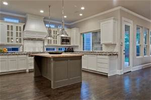 paint colors With kitchen colors with white cabinets with texas longhorn stickers