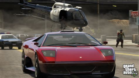 All Purchasable Vehicles In Gta V Online Complete With