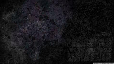 Download Grunge Wallpaper 1920x1080
