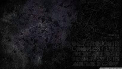 Grunge Dark Definition Backgrounds Wallpapers Baltana