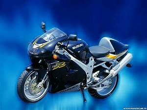 WALLPAPER MOTO