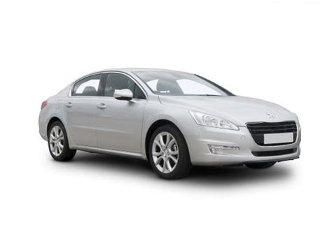 peugeot lease offers peugeot 508 saloon lease deals business car leasing