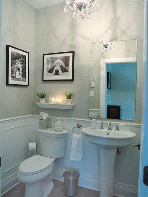 contemporary powder room design pictures remodel decor